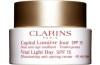 Clarins Capital Lumiere Jour Nemlendirici Spf15 50 ml