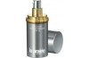 La Prairie Cellular Radiance Emulsion Spf30 50 ml