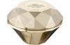 Salkom Gold Powder Cream Anti-Aging 30 ml