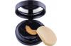 Estee Lauder Double Wear Push Pan Compact 77