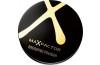 Max Factor Bronzing Powder 01 Bronz