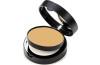 Note Luminous Silk Cream 05