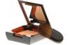 Shiseido Smk Bronzer 1