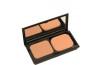 Shiseido Smk Sheer Matifying Compact B40