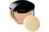Shiseido Smk Sheer Perfect Compact I20
