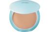 Shiseido Spn Matifying Compact Oil Free 40 11gr