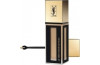 Yves Saint Laurent Encre De Peau Br50 25 ml