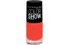 Maybelline Color Show Oje 342 Coral Craze