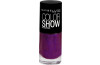 Maybelline Color Show Oje 553 Purple Gem