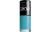 Maybelline Color Show Oje 651 Cool Blue