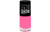 Maybelline New York Color Show Oje 262 Pink Boom