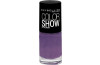 Maybelline New York Color Show Oje 554 Lavender Lies