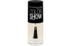 Maybelline Show Oje 649 Clear Shine