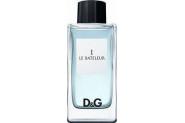 Dolce Gabbana Anthology 1 Le Bateleur EDT 100 ml