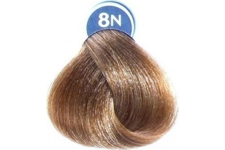 Colorsoin 8n Buğday Sarısı Saç Boyası Fiyatları Akrepcom