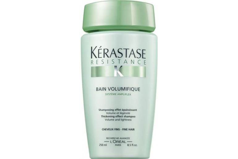 Kerastase Volumifique Hacimlendirici Şampuan 250 ml