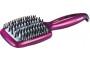 BaByliss Liss Brush 3D Düzleştirici Saç Fırçası HSB100E