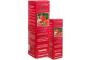 Zigavus Narlı Şampuan 150 ml