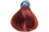 ColorSoin Saç Boyası 7C Terracotta Sarısı