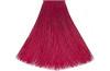 Herbatint Crimson Red Saç Boyası