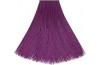 Herbatint FF4 Violet Mor Saç Boyası