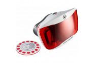 Mattel View Master Virtual Reality Sanal Gerçeklik Gözlüğü