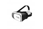 Vr Box 2,0 3D Sanal Gerçeklik Ğözlüğü - Beyaz