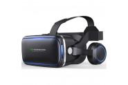 Zore G04E VR Shinecon 3D Sanal Gerçeklik Gözlüğü