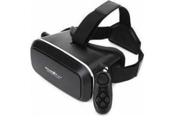 Blitzpower VR