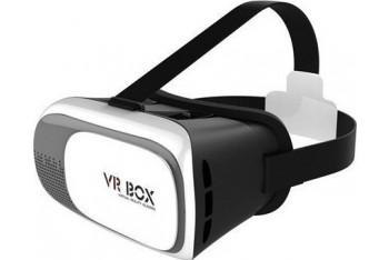 VR Box Virtual Reality V 2.0