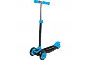 Cool Wheels 3 Teker Frenli Metal Twist Scooter