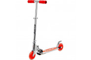 Razor A125 Scooter Red