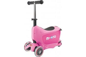 Micro Mini 2Go