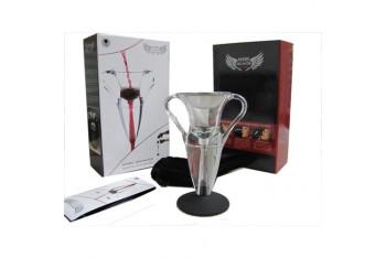 Arin Angel Şarap Havalandırıcı