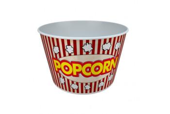 Zucci Popcorn Kovası Aile