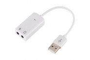 Concord C-849 7+1 USB Ses Kartı