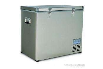 ICEPEAK Danfo 130 Kompresörlü Buzdolabı