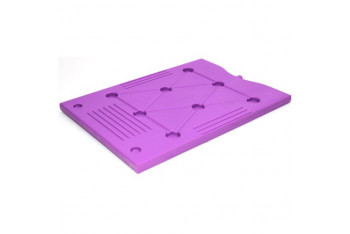 ModaCar Freeze Board İnce BUZ KASEDİ 650016