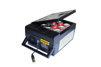 Stanley TRVL9 65 Litre Araç Buzdolabı