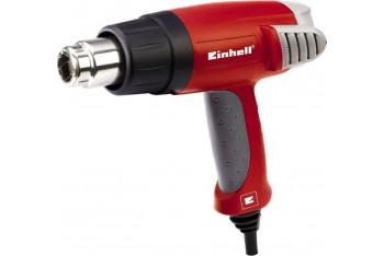 Einhell RT-HA 2000 E