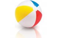 Intex 51 Cm Deniz Topu