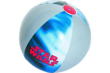 """Bestway Star Wars Çocuklar İçin Deniz Topu 24""""/61CM - 91204"""