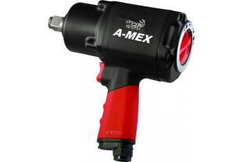 A-Mex M-1982T