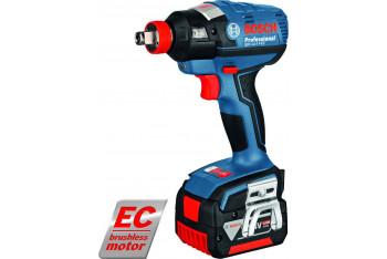 Bosch GDX 144V EC