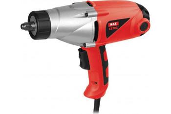 Max Extra MX6260
