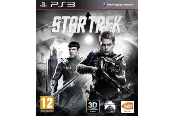 Star Trek New