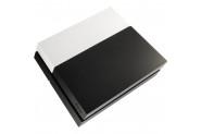 Dobe Sony PS4 Oyun Konsol Hard Disk Kapağı HDD Kapağı Beyaz