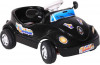 Babyhope 406 Rally Pedallı