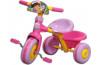 Furkan Dora 3 Tekerli Bisiklet