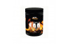 Be Sports Essential Amino Acids 450 Gr